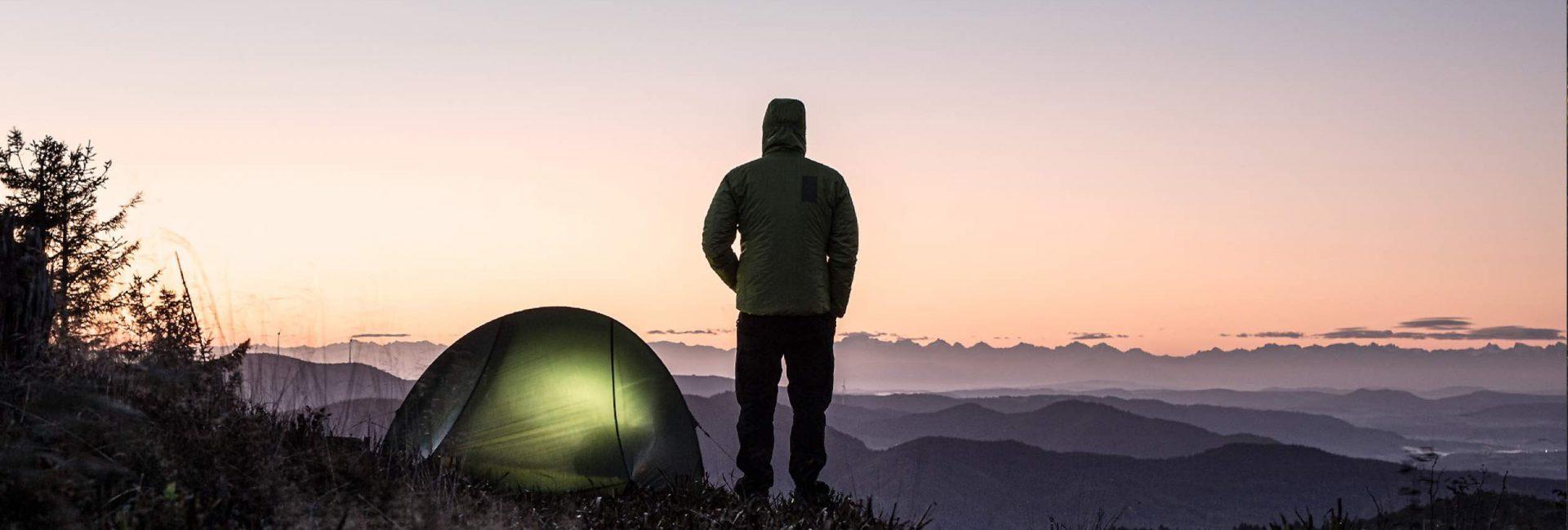 Schwarzwald Erlebnisse
